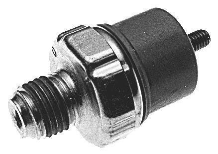 Oil Pres Switch (Ford Thunderbird Motorcraft Air)
