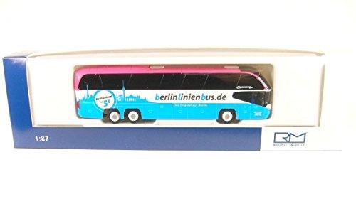 neoplan-cityliner-c-hochstetter-touristic-berlinlinienbus-0-model-car-ready-made-rietze-187