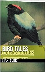 Bird Tales