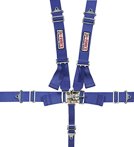 5pt harness - 1