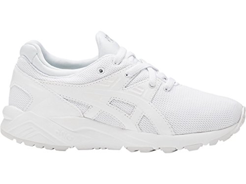 Ps Evo Trainer Kayano Gel Asics wnxqI6XOS