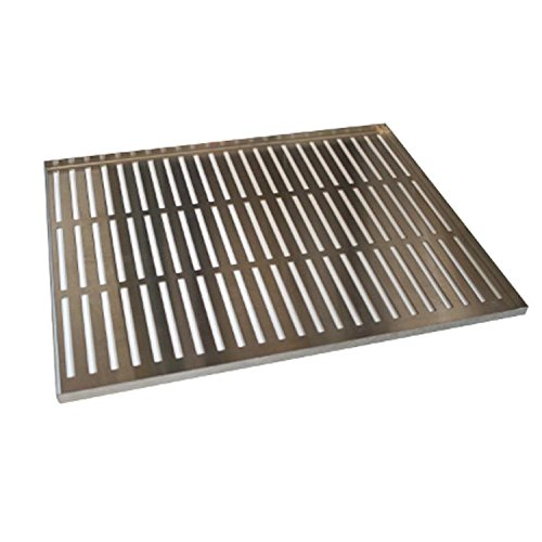 TEC Infrared Grill Tray for G-Sport FR (GSGRTRAY) by TEC