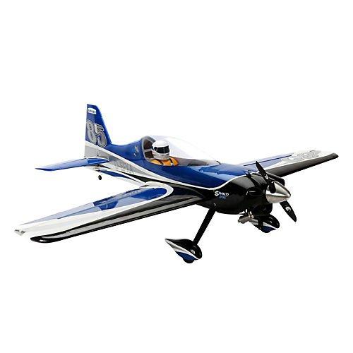 Hangar 9 Arf (Hangar 9 Sbach 342 60 ARF RC Airplane)