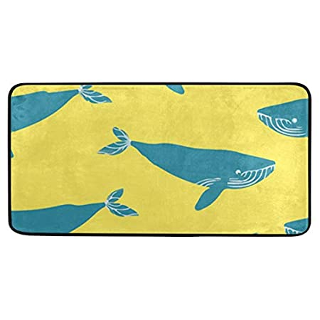 41s%2BZcxMNFL._SS450_ Whale Rugs and Whale Area Rugs