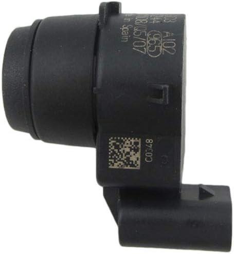 OEM# 66206934308 66209196705 New OEM Replacement Parking Assist Sensor