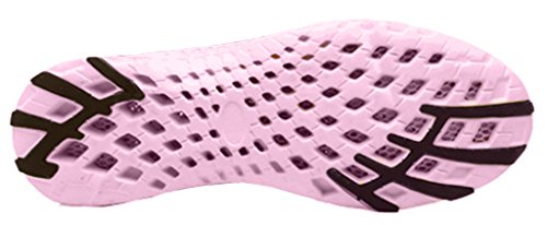 Respirable Geval Zapatos De Al Agua Gris Malla Libre Deportes Mujer Aire BqTrqXwf