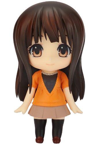 Phat Bakuman: Miho Azuki Nendoroid Action Figure