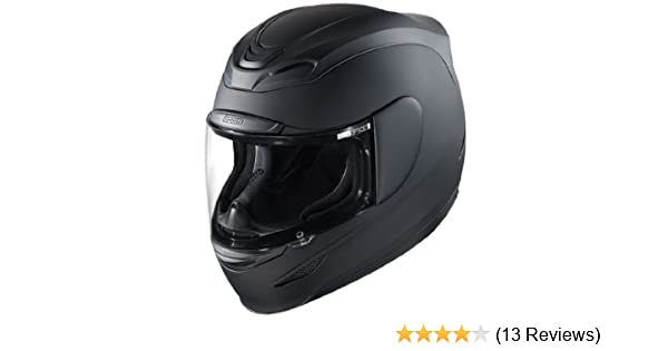 Icon Airmada Rubatone Street Helmet