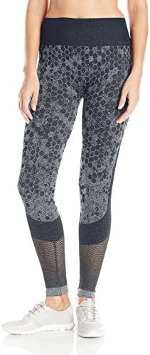 NUX Womens Honeycomb Pant