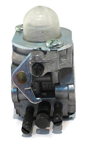 OEM Zama CARBURETOR Carb C1U-K42B fits Echo PB-2100 PB2100 Handheld Power Blower by Zama (Image #2)