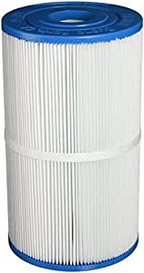 Filbur pc-1286cartucho de filtro de piscina/SPA