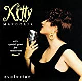Evolution by Kitty Margolis