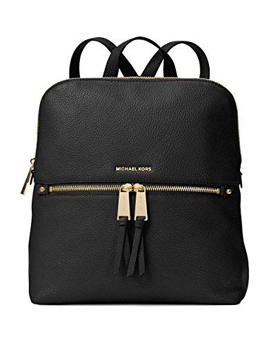 MICHAEL Michael Kors Medium Backpack product image