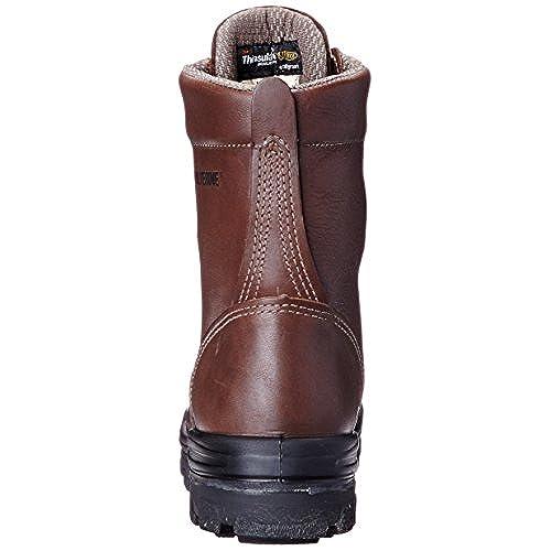 W03176 Durashock Boot