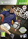 xbox football 2015 - FIFA Street Xbox 360