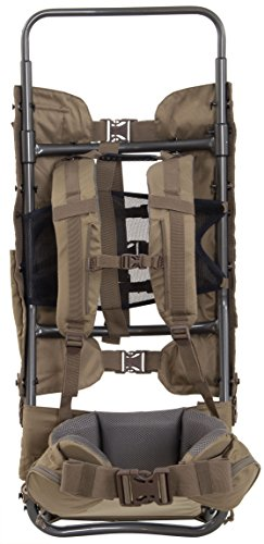 ALPS OutdoorZ Commander Frame Only by ALPS OutdoorZ (Image #5)