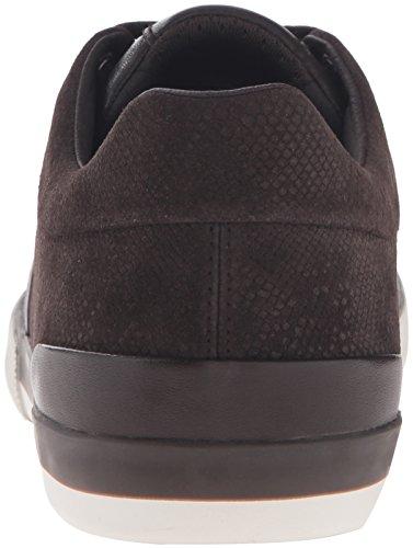 Marca Hombre Color Marrón Hombre Para Marrón U Zapatos Smart Geox Modelo Geox a7SIRqqgwx