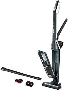 Bosch Aspiradora sin Cable Flexxo Serie 4, 25.2V BCH3ALL25: Amazon ...