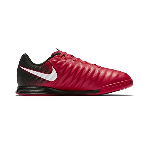 Red Tiempox University 5Y Indoor Shoes Youth NIKE IV Ligera 1 qn4S0TPT