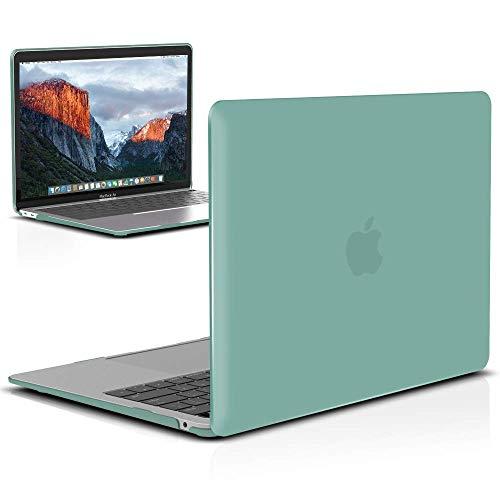 iBenzer MacBook Release Version MMA T13GN