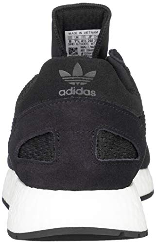 Ginnastica Black ftwr 5923Scarpe Adidas Da Uomo Nerocore White Black core I tshQrd
