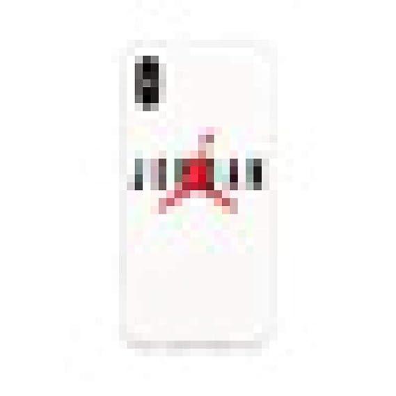 Amazon.com: Sports Culture Soft Case for iPhone 8Plus 8 ...