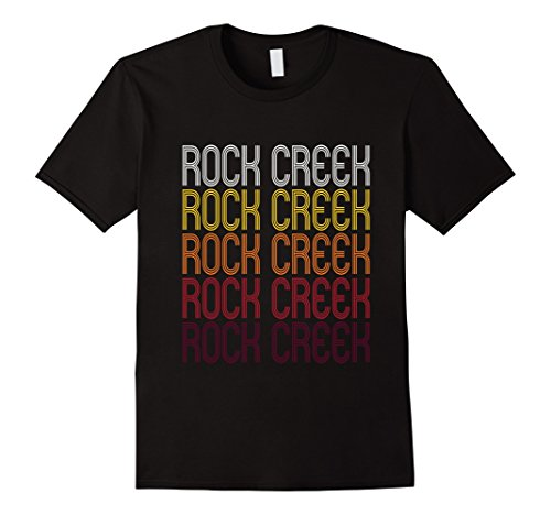 mens-rock-creek-mn-vintage-style-minnesota-t-shirt-2xl-black