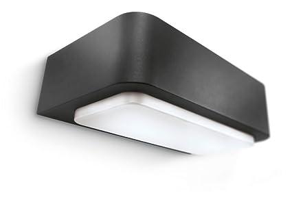 Applique exterieur amazon for Philips eclairage exterieur
