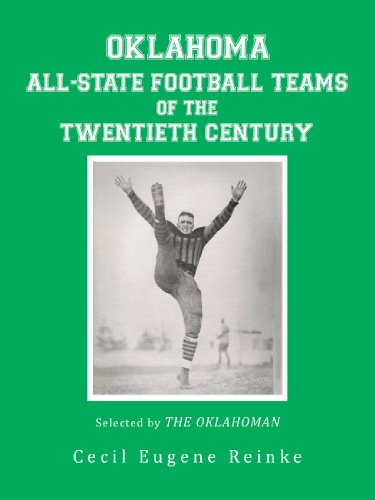 oklahoma-all-state-football-teams-of-the-twentieth-century-selected-by-the-oklahoman