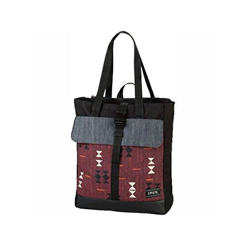 Dakine Womens 08220024 Tote Backpack