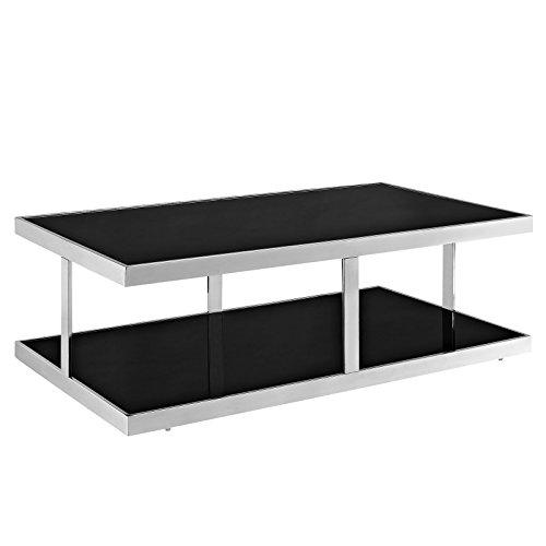 lexmod-absorb-coffee-table-in-black