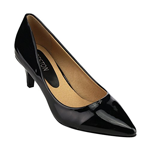 beston-gb79-womens-kitten-heel-closed-toe-dress-pumps-about-half-size-large-colorblack-size8