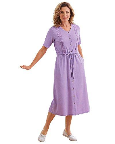 Ultrasoft Dress - 3