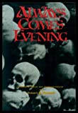 Always Comes Evening, Robert E. Howard, 0934438013