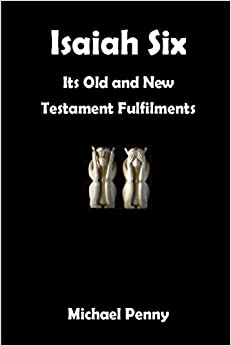 isaiah-six-its-old-and-new-testament-fulfilments