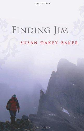 Download Finding Jim pdf