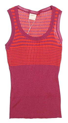Nike Golf Sweater Vest - NIKE New Womens Sweater Vest X-Large XL Multi 387002