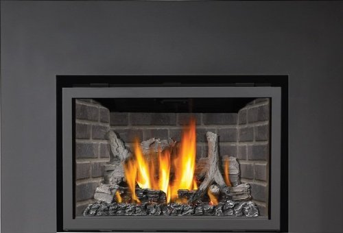 wolf steel ir3n napoleon basic natural gas fireplace insert honeydo advisor. Black Bedroom Furniture Sets. Home Design Ideas