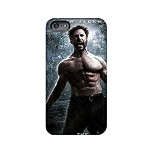 Iphone 6plus ToX15863OkST Allow Personal Design Fashion Three Days Grace Pattern High Quality Cell-phone Hard Covers -NataliaKrause