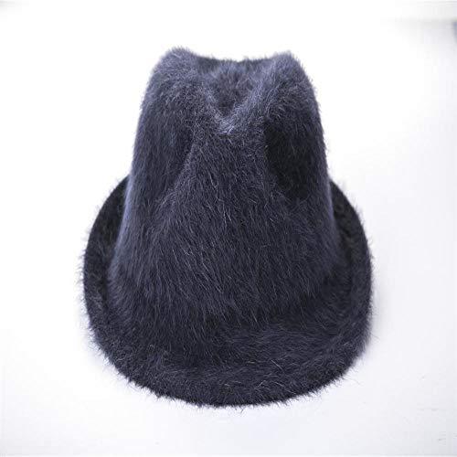 Junbo C Jazz Versión Moda De Sombrero Gorro Coreana Hr1gxOnH