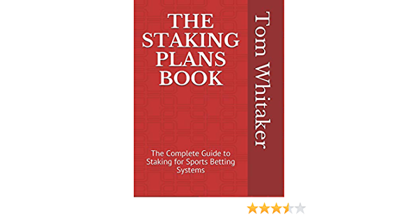 Sports betting staking plans chervo golf uk betting