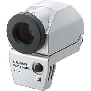 Olympus Elec View Finder VF-2  for PEN cameras