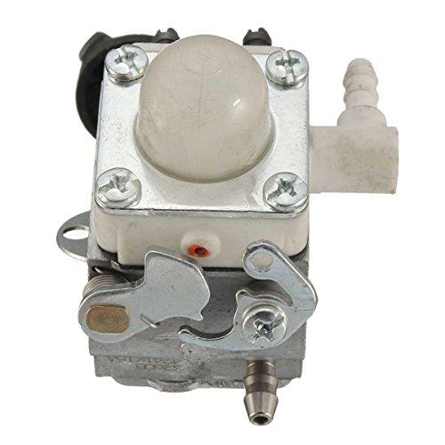 JenNiFer Carburador Carb C1M-S260B para Soplador Stihl Bg56C ...