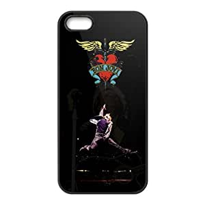 WWWE bon jovi because we can Phone Case for Iphone 6 plus 5.5