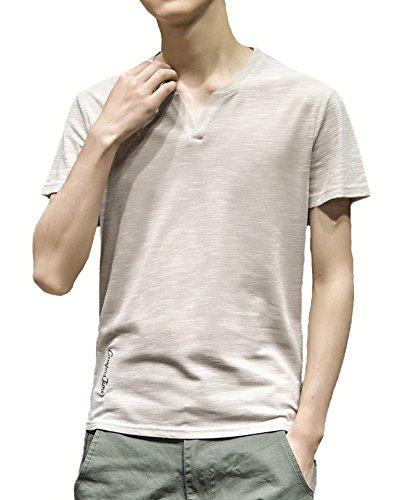 T シャツ メンズ T シャツ 半袖 カットソー メンズ 速乾 tシャツ 吸汗速乾 汗染み防止 夏 tシャツ 夏季対応 トップス FA021