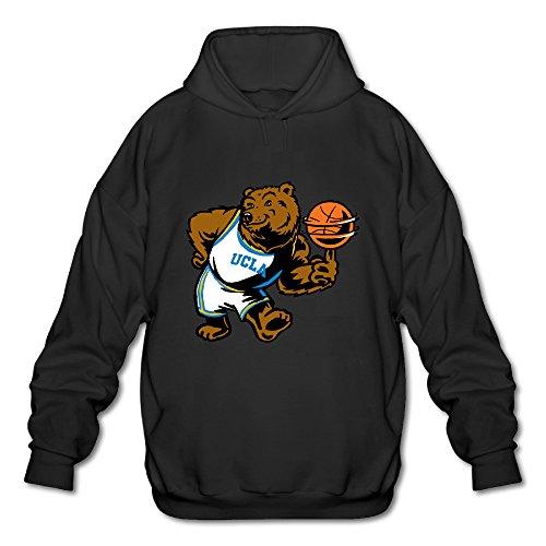 boomy-ucla-bruins-basketball-mans-hoodie-sweatshirt-size-s