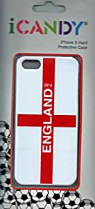 iCandy iPhone 5 World CUP