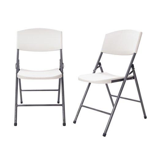 Legs Folding Chairs - 7