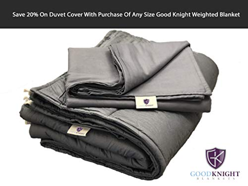 amazing Knight Weighted Blankets For Throws