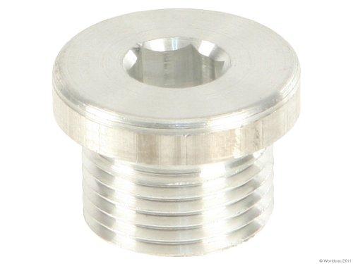 W0133 Plug - OE Aftermarket W0133-1647792-OEA Oil Drain Plug